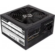 Power supply UNYKA Courage 750W ATX (52051)