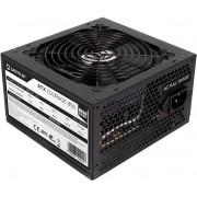 Power supply UNYKA Courage 850W ATX (52052)