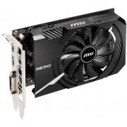 MSI PCIe GTX1650 D6 AERO ITX OC 4Gb (912-V809-3446)