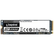 SSD KINGSTON KC250 250GB M.2 (SKC2500M8/250G)