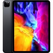 Apple iPad 11 Pro 2020 WiFi Cell 256Gb Grey (MXE42TY/A)