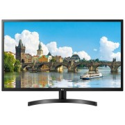 "Monitor LG 32"" IPS FHD 2HDMI Black (32MN500M-B)"