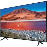 "Tv SAMSUNG 50"" 4K UHD Smart Tv Wifi (50TU7072)"