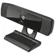 Webcam TRUST Gaming GTX1160 Vero FHD 8mp Usb (22397)
