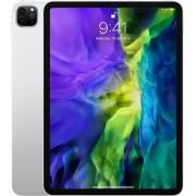 Apple iPad 11 Pro 2020 WiFi Cell 512Gb Silver (MXE72TY/A