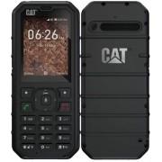 "Phone CAT B35 2.4"" 4G DualSIM Rugerizado IP68 Black"