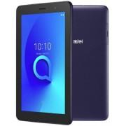 """Tablet ALCATEL 1T 10 10.1"""" QC 2Gb 32Gb (8084-2BALWE1)"""