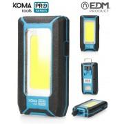Lantern Koma LED Profesional 500L 8W (36444)