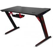 Chair Gaming SPIRIT OF GAMER HeadQuater300 (DESK300)