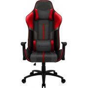 Chair Gaming THUNDERX3 BOSS Black/Red/Grey (BC3BOSSFI)