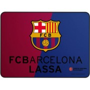Mouse pad MARS GAMING Escudo FC Barcelona (MMPBC)