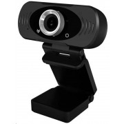 Webcam Xiaomi IMILAB W88 1080p With mic (CMSXJ22A)