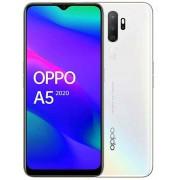 "Smartphone OPPO A5 2020 6.5"" 3Gb 64Gb Dazzling White (OPA5DW)"