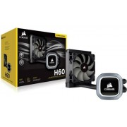 Liquid cooling system CORSAIR Hydro S.H60 (CW-9060036-WW)
