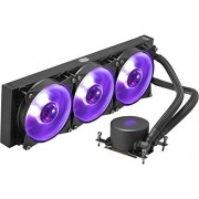 Liquid cooling system COOLER MASTER (MLX-D36M-A20PC-T1)