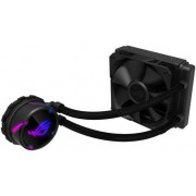 Liquid cooling system ASUS ROG STRIX LC (90RC0050-M0UAY0