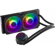 Liquid cooling system COOLER MASTER (MLY-D24M-A20PA-R1)