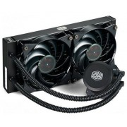 Liquid cooling system COOLER MASTER (MLW-D24M-A20PW-R1)