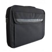"Laptop bag APPROX for Laptop 15.6"" Black (APPNB401)"