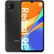 "Smartphone XIAOMI REDMI 9C 6.53"" 3Gb 64Gb Grey (MZB07Q0EU)"