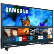 "TV SAMSUNG 32"" FullHD SmartTV HDR HDMI (32T5305)"