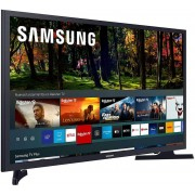 "TV SAMSUNG 32"" HD Smart Tv HDR HDMI (32T4305A)"
