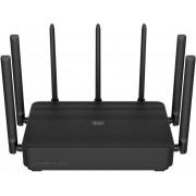 Router Xiaomi Mi Alot AC2350 7 Antenas (DVB4248GL)
