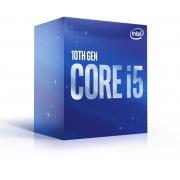 Intel Core i5-10400F 2.9GHz LGA1200 12Mb Box