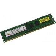 Memory module GoldKey 4Gb DDR3 1600Mhz (NMUD340C81-1600DA10)