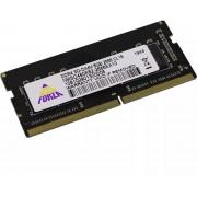 Memory module GoldKey 8Gb DDR4 2666 Sodimm NMSO480E82-2666EA10