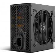 Power supply NOX HUMMER ALPHA 600W 80+ Bronze (NXHUMMERA600W)