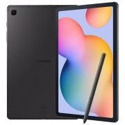 """Tablet SAMSUNG Tab S6 Lite 10.4"""" 4Gb 128Gb Grey (SM-P610)"""