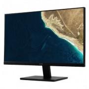 """Monitor ACER V277bip 27"""" IPS FHD HDMI (UM.HV7EE.004)"""