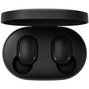 Headphones XIAOMI Earbuds basic 2 Black (BHR4272GL)