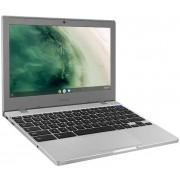 "Samsung Chromebook 4 N4000 4Gb 32Gb 11.6"" Google Chrome"