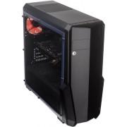 Qi Enthusiast 6052 i9-10900 32GB 1TBSSD+2TB RTX2080S