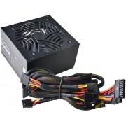 Power supply EVGA 600W 80Plus 12cm (100-W2-0600-K2)