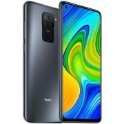 """Smartphone XIAOMI NOTE 9 6.53"""" 3Gb 64Gb Black, 4G"""