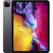 Apple iPad PRO 11 2020 Wifi 256Gb Space Grey (MXDC2TY/A)