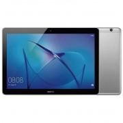 "Tablet Huawei MediaPad T3 9.6"" 2Gb 32Gb A7.0 (53011GCM)"