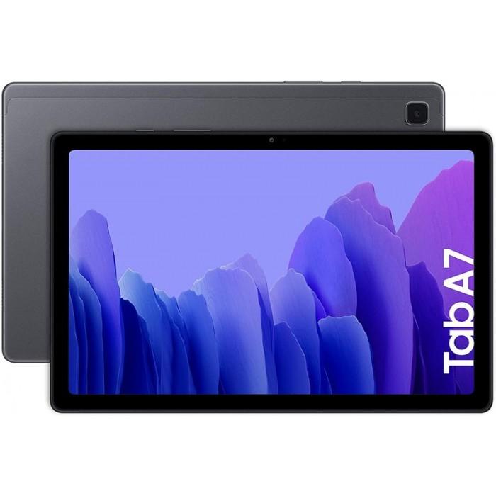 "Tablet SAMSUNG T500 10.4"" 3Gb 64Gb Grey 2020 (SM-T500NZAEEUB)"