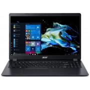 """ACER EX215-52-519J i5-1035 8Gb 512SSD 15.6"""" W10"""