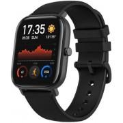 "Reloj XIAOMI Amazfit GTS 1.65"" Black (W1914OV2N)"