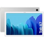 """Tablet SAMSUNG Tab A7 2020 10.4"""" 3Gb 32Gb Silver 4G (T505)"""