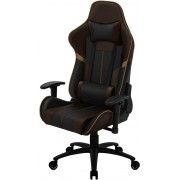 Gaming Chair THUNDERX3 BOSS Black/Cafe (BC3BOSSCO)