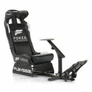 Playseat PLAYSEAT Forza Motorsport Pro Black (RFM00216)