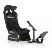 Playseat Gaming PLAYSEAT Gran Turismo (REG00060)