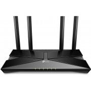 Router TP-LINK AX1500 ARCHER AAX10 Wifi 6 (ARCHER AX10)