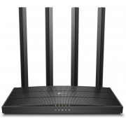 Router TP-LINK AC1900 Wifi DualBand (ARCHER C80)