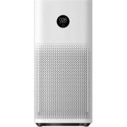 Xiaomi Mi Purifier 31W Humidity Senso (FJY4013GL)